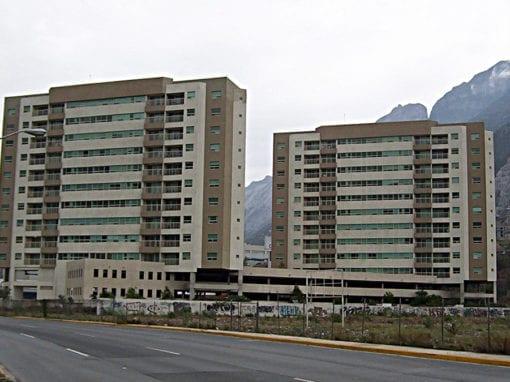Sierra Valle