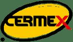 Cermex