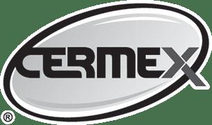 Cermex Estructuras Metálicas